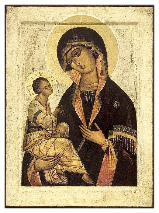 Картинки по запросу икона богоматери