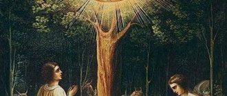 Явление Жировицкой иконы