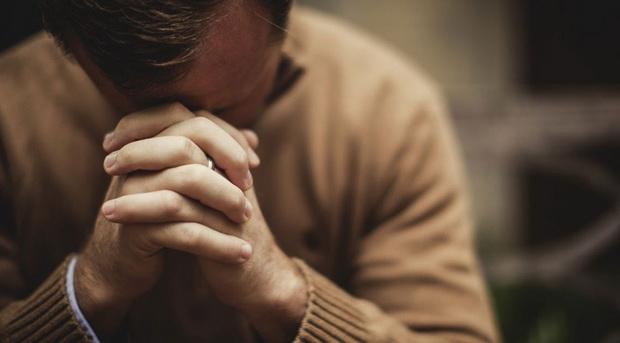 Молитва о живых и усопших