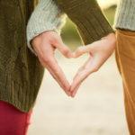 Примирение с любимым