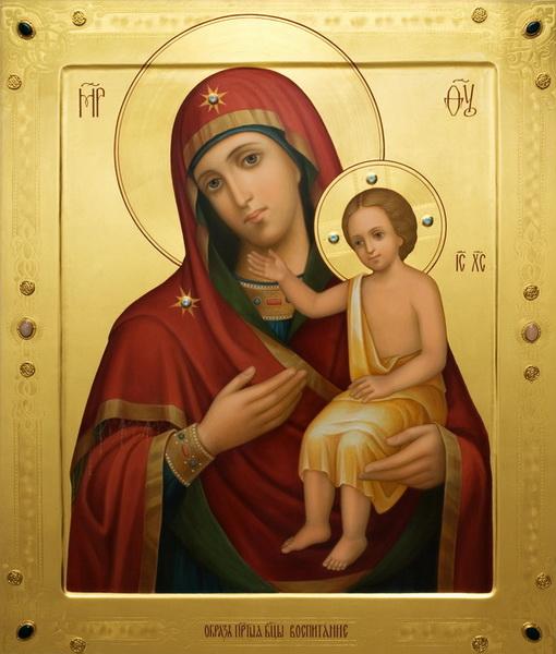 Очень сильная молитва ангелу хранителю в день рождения, молитва матери в день рождения дочери и сына
