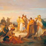 Вавилонское пленение евреев