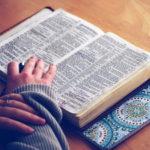 Псалтирь Давида