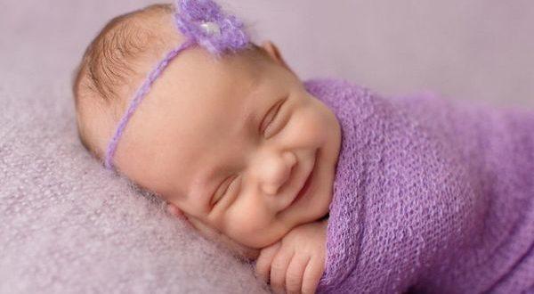 Счастье сладкого сна