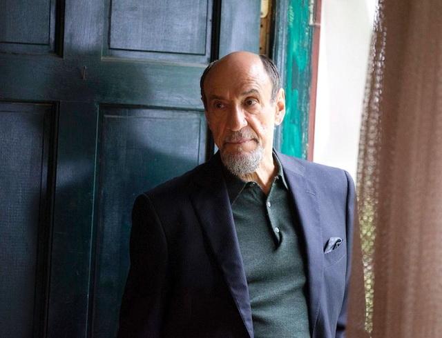 Мюррей Абрахам
