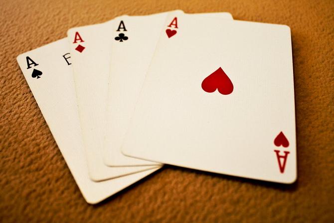 Играть а карты на деньги это грех форум о всех интернет казино