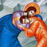 Прощение в православии