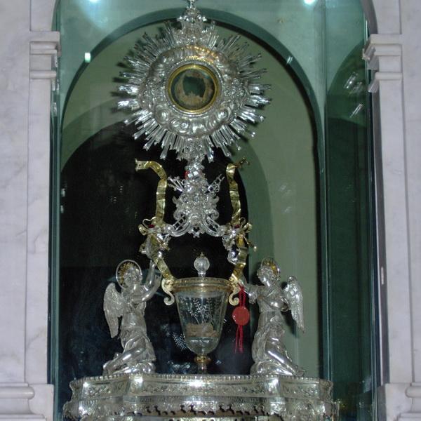 Церковь Святого Франциска (Ланчано)