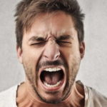 Раздраженность у человека